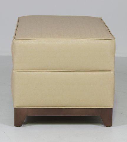 Slip Ottoman CA900-08