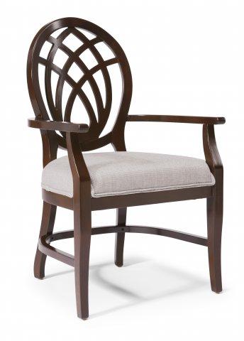 Stratus Dining Chair CZ003-10
