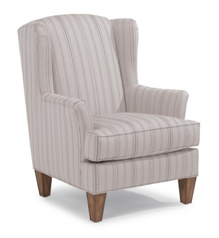 Atwood Chair H020C-10