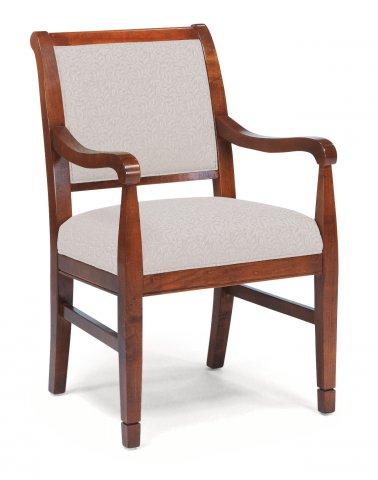 Rhythm Dining Chair C1036-10