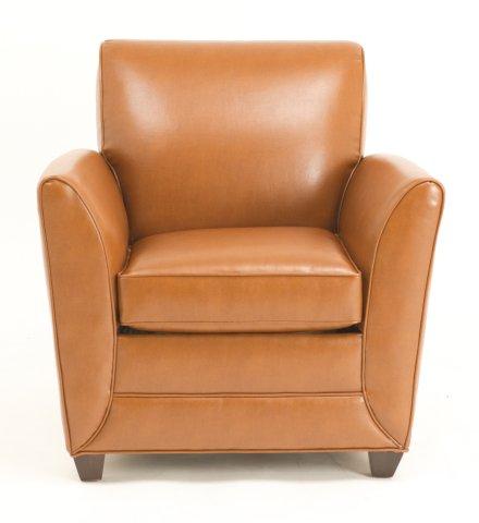 Kenwood Chair H2088-10Z