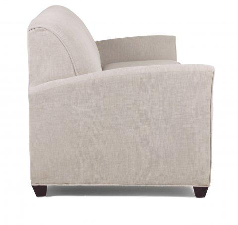 Kenwood Sofa H2088-30Z