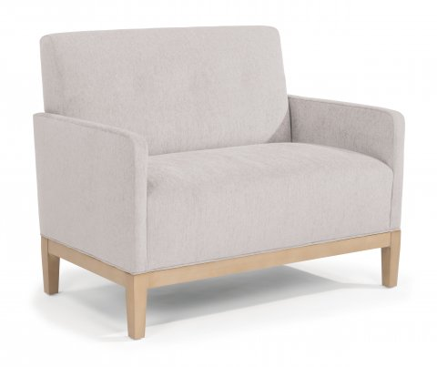Fillmore Loveseat HC001-20