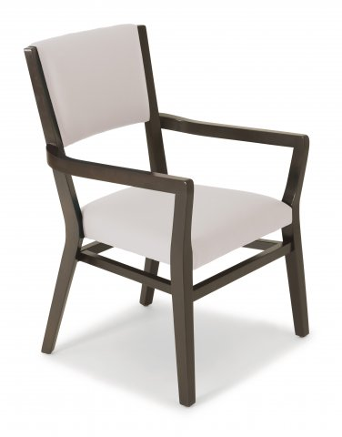 Sperry Stackable Dining Chair HC006-10S