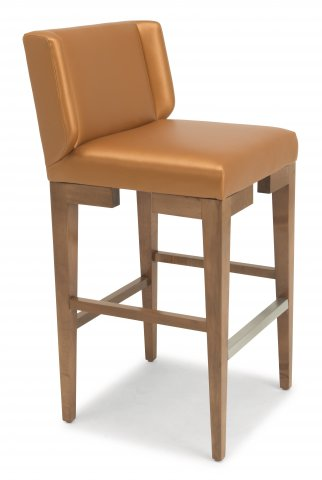 Bowyer Counter Stool OC057-16