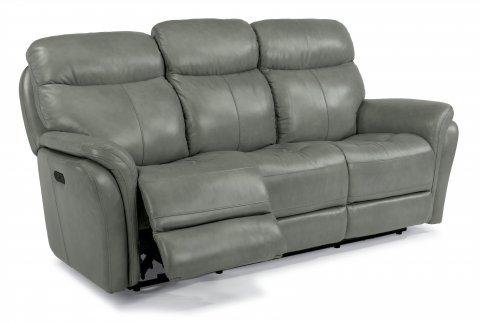 Power Recliner Sofa Deals Refil Sofa