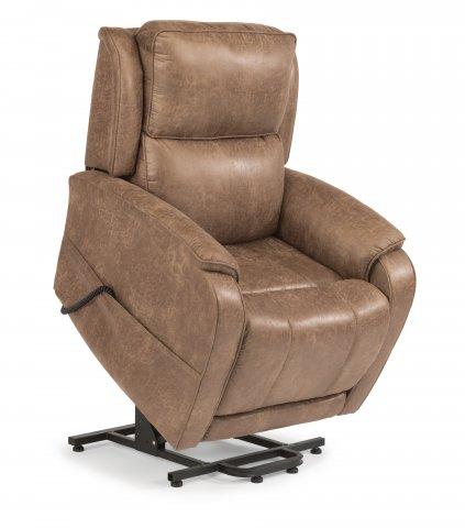 Lift Reclining Furniture Flexsteel Com