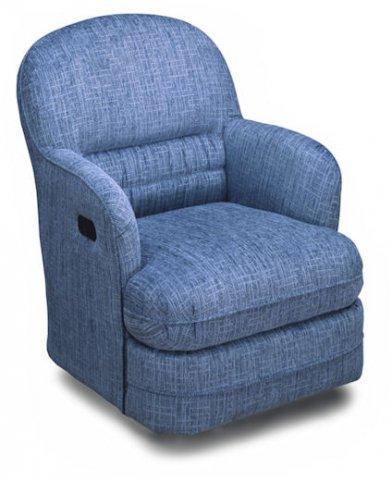 Travel Trailer Chairs Trailer Chair Flexsteel