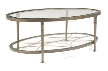 Coffee Tables And Side Tables End Tables From Flexsteel