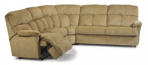 Reclining Chairs Amp Sofas Reclining Furniture From Flexsteel