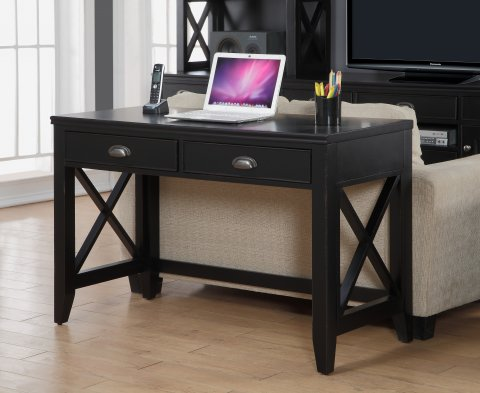 Camden 48-Inch Writing Desk W1335-732