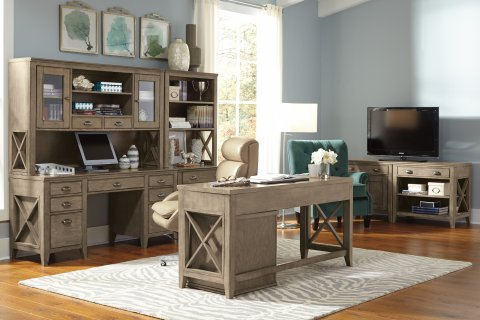 W1336 Camden Home Office Group Lifestyle
