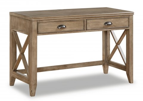Camden 48-Inch Writing Desk W1336-732