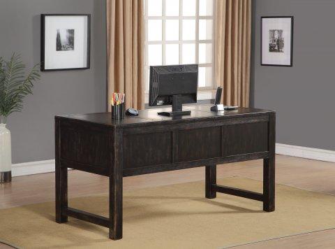 Homestead Writing Desk W1337-731