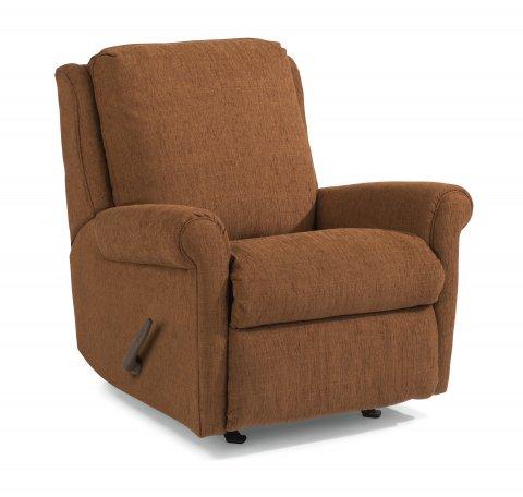 2866-53 in fabric