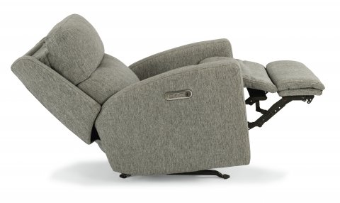 Catalina Power Recliner with Power Headrest 2900-50H in 145-01