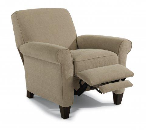 5990-503 in fabric