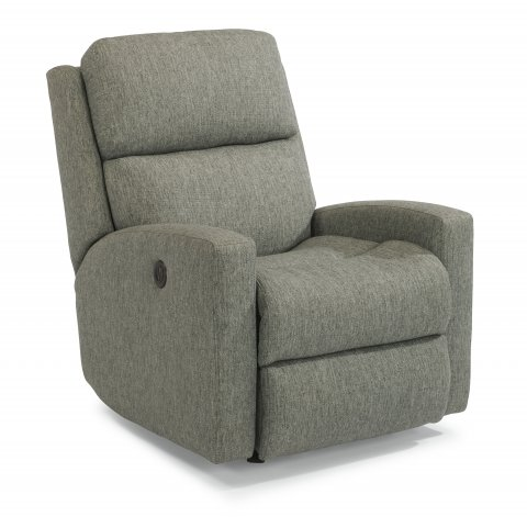 2900-51M in fabric 145-01