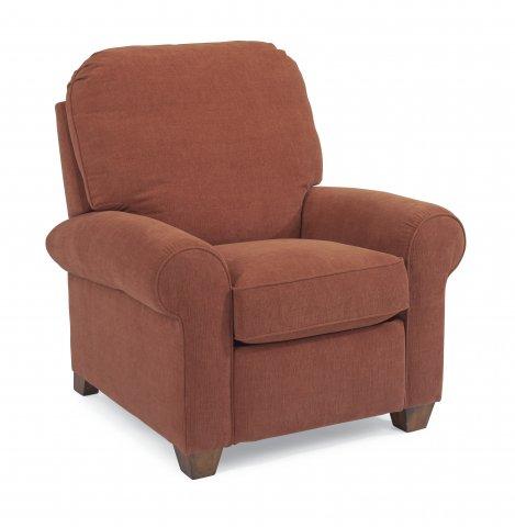 5535-503 in fabric
