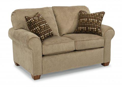 5535-20 in fabric 723-80