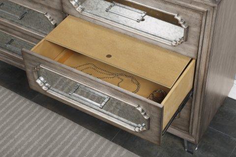 Vogue Dresser W1063-860