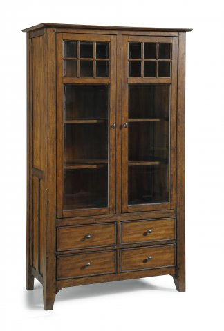Sonora Hall Chest W1434-044