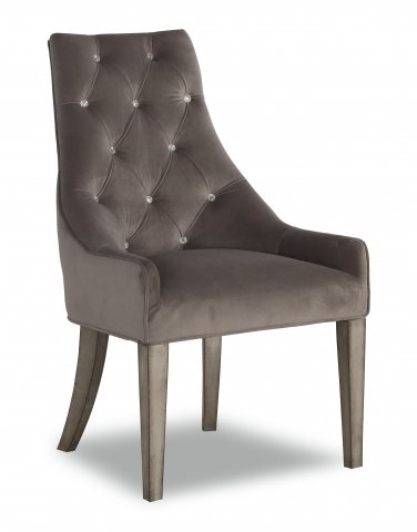 Vogue Dining Chairs W1163-841