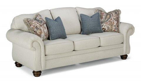 8646-31 in fabric 818-11
