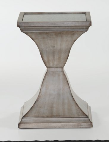 Vogue Accent Table W1463-029