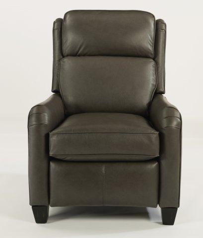 Poet Power High-Leg Recliner with Power Headrest B3521-503H in 174-02