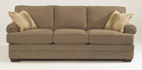7354-31 in fabric 912-72