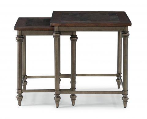 Herald Nesting Tables W1427-013