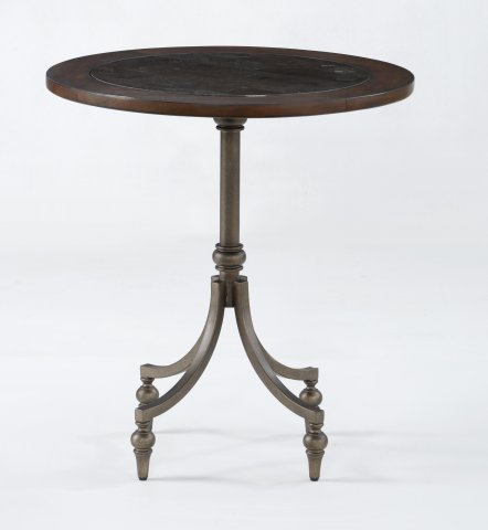 Herald Chairside Table W1427-07