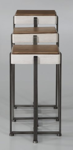 Miramar Bunching Tables W1449-026