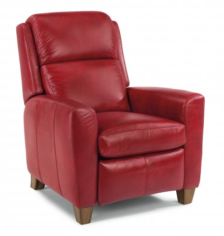Dion Power High-Leg Recliner B3520-503M in 173-60