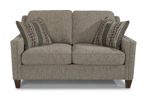 5010-20 in fabric 970-01
