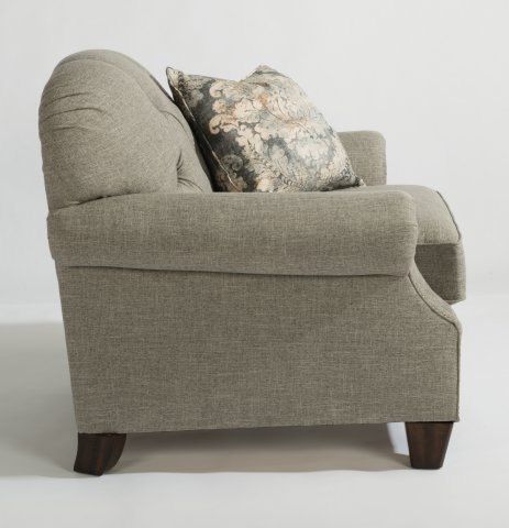 7386-10 in fabric 118-01