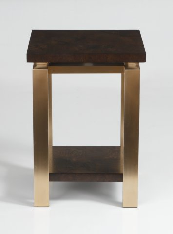 Maya Chairside Table W1462-07