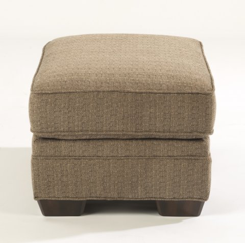 7354-08 in fabric 912-72