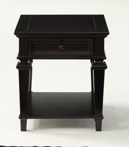 Camberly End Table W1429-01
