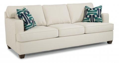 5361-31 in fabric