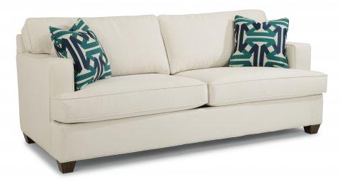 5361-30 in fabric