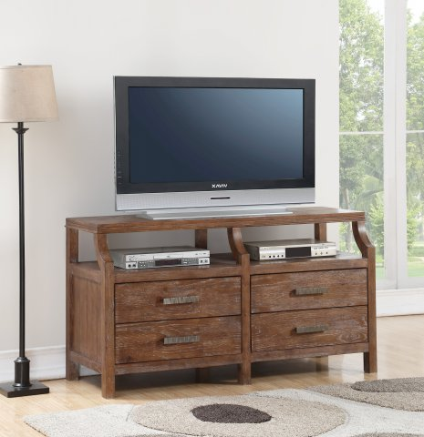 Hampton Entertainment Base W1448-06B