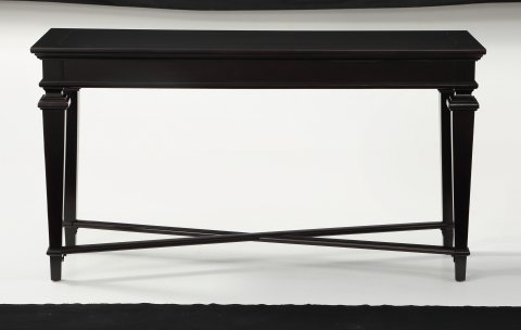 Camberly Sofa Table W1429-04