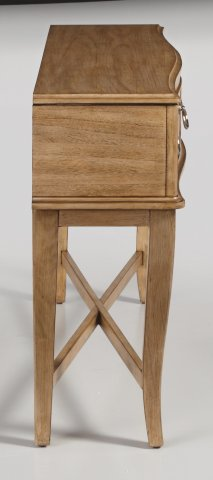 Miramar Sofa Table W1449-04