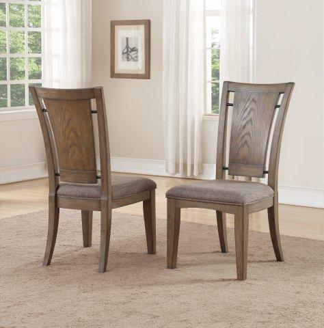 Maximus Dining Chair W1144-840