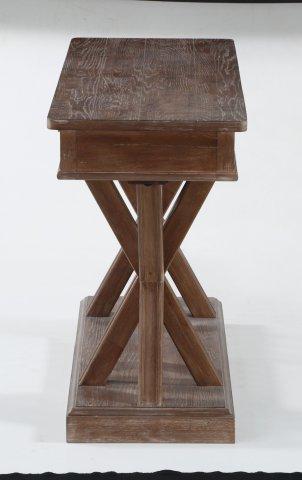 Hampton Sofa Table W1448-04
