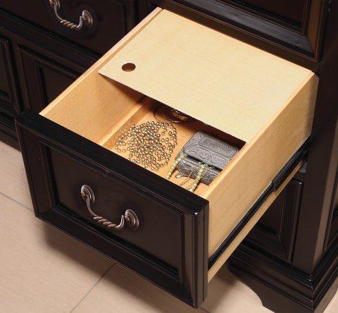 Camberly Dresser W1909-860
