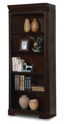 Eastchester Bookcase W1206-702