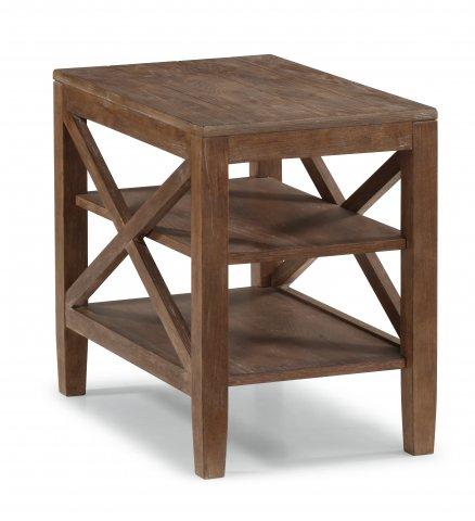 Hampton Accent Table W1448-029